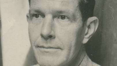 Cover - About the music – John Cage