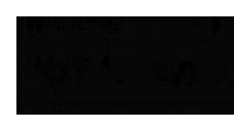 Lang Lang Piano Book by Various | Tido Music
