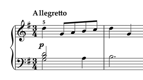 Lang Lang Piano Book by Various   Tido Music